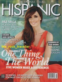 Hispanic (magazine).jpg