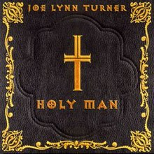 Holy Man album cover.jpg