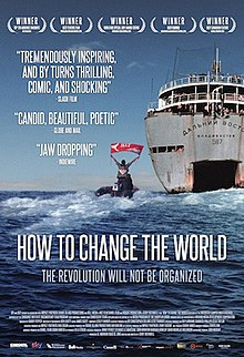 How to Change the World poster.jpg