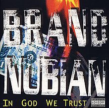 In God We Trust (Brand Nubian album).jpg
