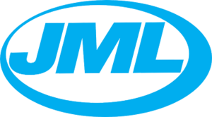 JML Direct TV - Image: JML Direct TV (logo)