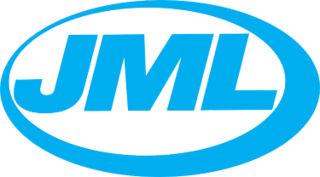 JML Direct TV Series of British television shopping channels owned by John Mills Limited