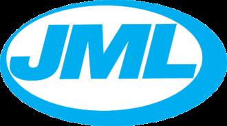 JML Direct TV - Image: JML Direct TV (logo)