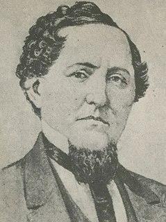 Jacob Hyer