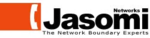 Jasomi Networks logo.png