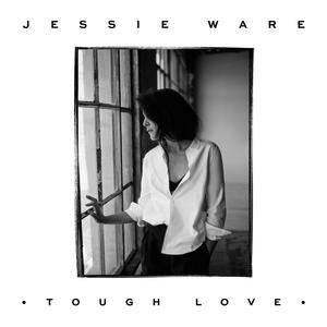 Tough Love (Jessie Ware album) - Image: Jessie Ware Tough Love