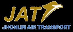 Jhonlin Air Transport logo.png