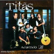 cd the corrs acustico mtv