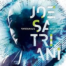 220px-Joe_Satriani_-_2015_-_Shockwave_Supernova.jpg