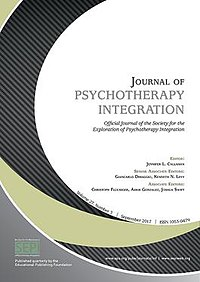 Journal of Psychotherapy Integration Cover 2018.jpg