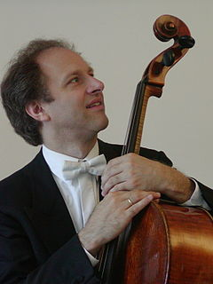 Johann Sebastian Paetsch American cellist and musician (born 1964)