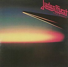 Judas priest - point of entry a.jpg