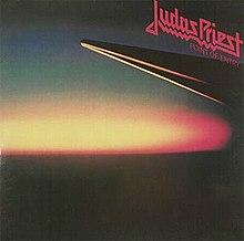 Judas priest - point of entry a.jpg