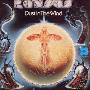 Dust in the Wind - Image: Kansas dust in the wind