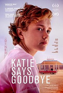 Katie Says Goodbye poster.jpg