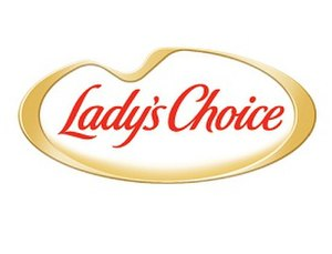 Lady's Choice - Image: Ladyschoice