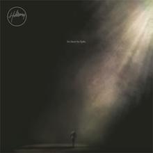 novo album do hillsong