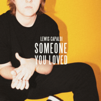 Picture of a band or musician: Someone You Loved