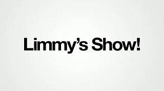 <i>Limmys Show</i> Scottish comedy sketch show
