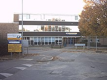 Grenville College - WikiVisually