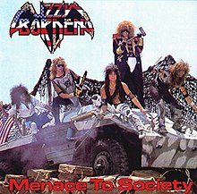 Lizzy Borden - Menace to Society.jpg