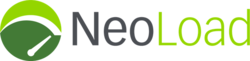 Logo NeoLoad Transparent.png