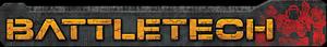 BattleTech - BattleTech logo