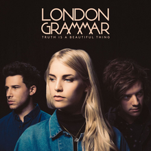 London Grammar - Truth Is a Beautiful Thing.png