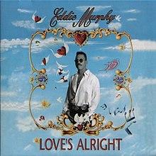 Love's Alright - Wikipedia