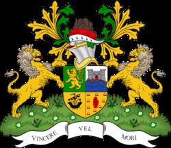 Clan MacNeil - Wikipedia