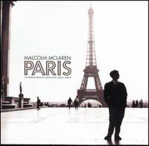 Paris (Malcolm McLaren album)