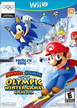 Mario & Sonic Sochi 2014.png