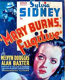 Mary Burns Fugitive 1935 poster.jpg