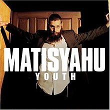 Matisyahu - Youth.jpg