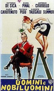 1959 film by Giorgio Bianchi