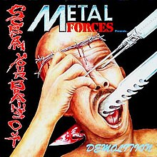Metal Forces presents.jpg