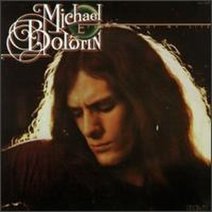 Everyday of My Life - Image: Michael bolton album cover everyday