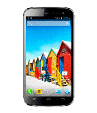 Micromax A116 Canvas HD.png