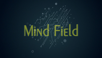 Picture of Mind Field