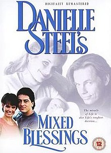 Mixed Blessings DVD cover.jpg