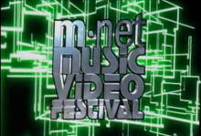 Mnet Korean Music Festival (MKMF) 2000.png