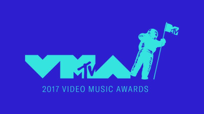 [Obrazek: 800px-Mtv-vma-2017-logo.png]