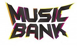 Music bank world tour logo.jpg