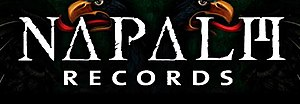 Napalm Records - Image: Napalm Records
