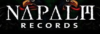 Napalm Records record label