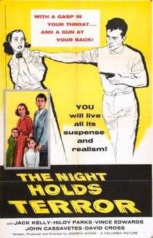 Night holds terror 1955 poster small.jpg