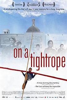 2007 film