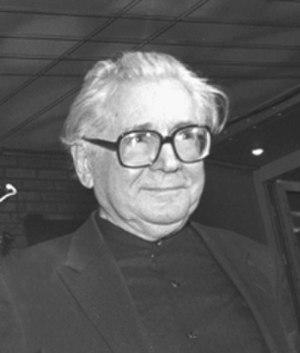 Pavlo Zahrebelnyi - Image: P.A. Zahrebelnyi