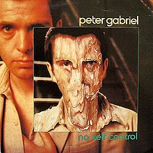 Peter Gabriel - No Self Control.jpg