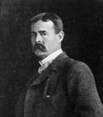 Wilfrid Ball - Image: Photograph of Wilfrid Ball